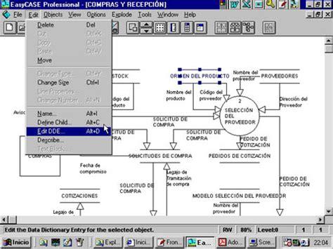 herramienta case herramientas case