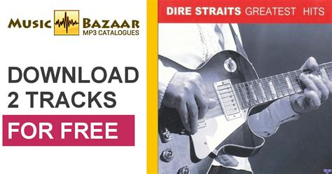 sultan of swing dire straits mp3 free download dire straits greatest hits essential album songs dire