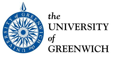 Of Greenwich Mba Entry Requirements by Of Greenwich