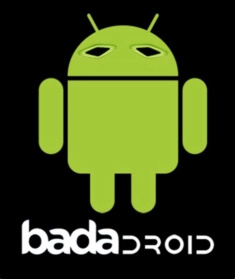 android xda androidonwave xda developers