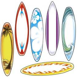 Surfboard Templates by Surfboard Accents Ep 3137
