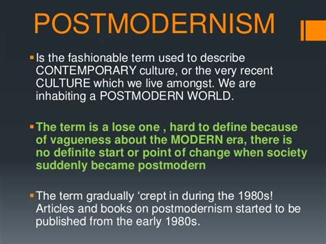 losing porsha we lived through our loss books intro to postmodernism