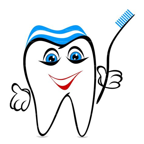 tooth clipart teeth smile clipart clipart panda free clipart images