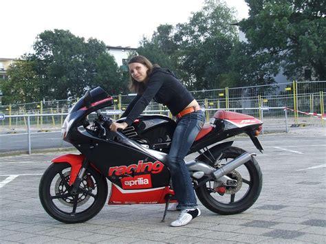 Motorradfahren Oder Motorrad Fahren by Motorrad Fahren Mit Oder Ohne Partner Wie Isses Bei Euch