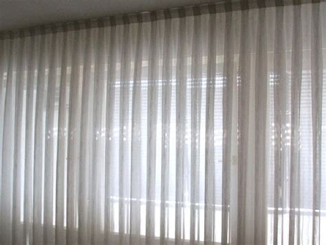 curtain washing service curtain washing service curtain menzilperde net