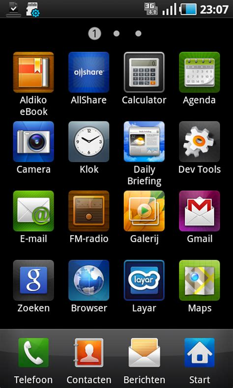 how to upgrade galaxy s to froyo the first android 2 2 rom for galaxy s available for download