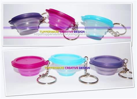 Goflex Tupperware tupperware creative design tupperware keychains and magnets