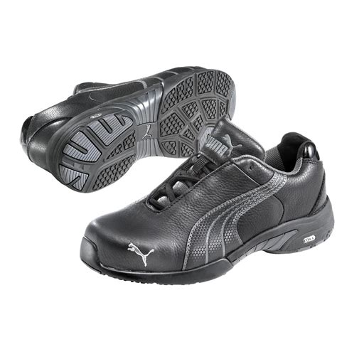 s safety velocity sd low steel toe shoes
