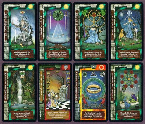 tarot decks may 25 world tarot day celebrate with tara greene canada