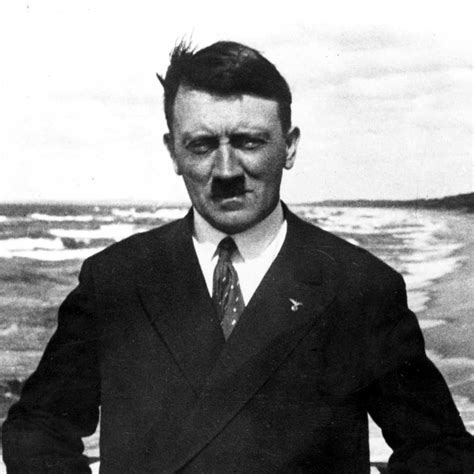hitler s hitlers quotes about his beliefs quotesgram