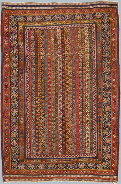 tappeti a righe tappeti kilim a righe il miglior design di ispirazione e