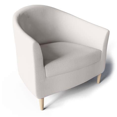 ikea tullsta armchair cad and bim object tullsta armchair ikea