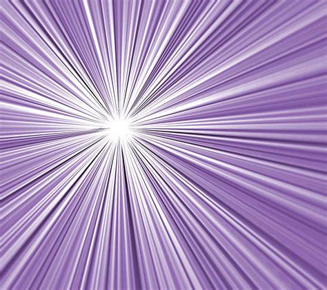 muted purple muted purple starburst radiating lines background