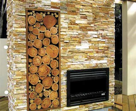 interior wall cladding ideas modern lokum pomysły na mały wąski pok 243 j dziecka