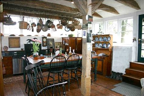 Marleys Kitchen by For Sale The Farmhouse From Quot Marley Me