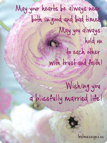 Wedding Wishes For Just Married by Top 70 Wishes For Newly Married With Images