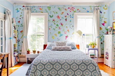 day one bedroom акцентная стена в спальне 30 идей