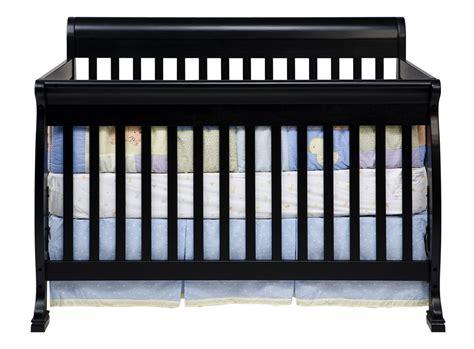 Davinci Kalani Crib Mattress by Da Vinci Kalani Crib Dv M5501 Homelement