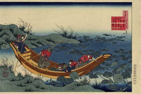 japanese prints ukiyo e in ukiyo e japanese woodblock prints ukiyo e