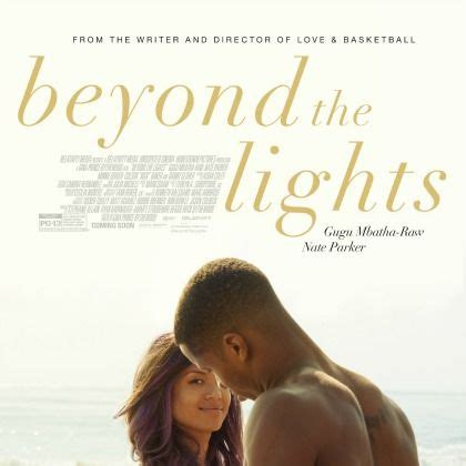 beyond the lights netflix beyond the lights and more and relatable black