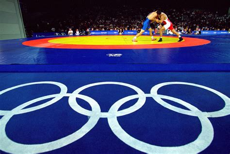 Olympic Mats olympic mat www imgkid the image kid has it