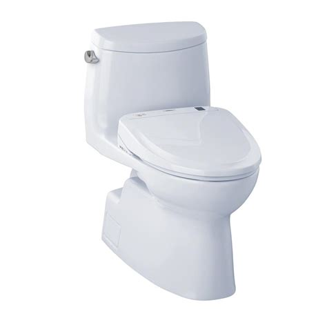 toilet combo home toilet bidet combo elegant toilet with builtin bidet in