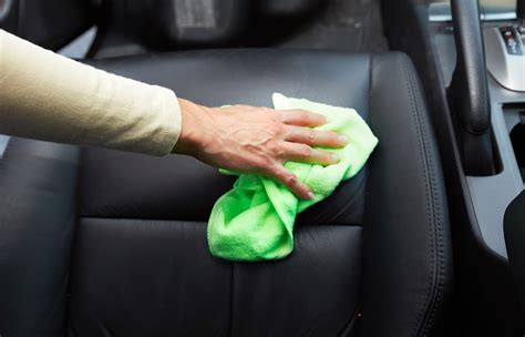 Best Way To Get Stains Out Of Car Upholstery how to remove stains from your car seats