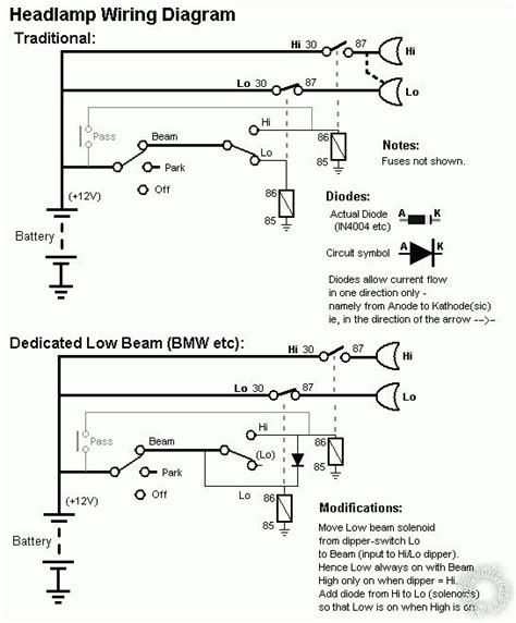 12v power wheels wiring diagram hi lo switch get free image about wiring diagram