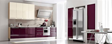 cabinets to go sarasota kitchen cabinets to go sarasota interior design ideas