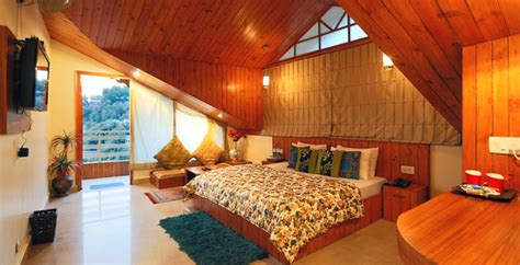 Great Dining Rooms Hotels In Dalhousie Dalhousie Hotels Hotel In