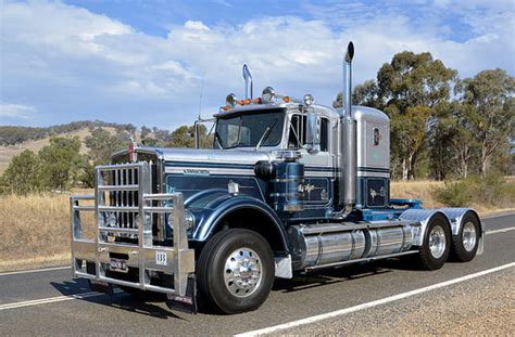 kenworth w model for sale flickriver most photos from kenworth w model