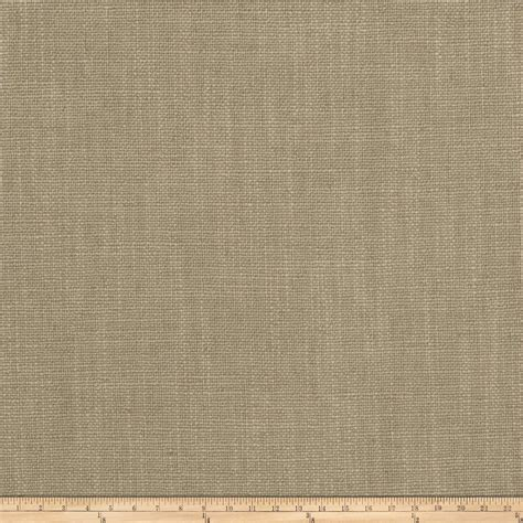 discount crypton upholstery fabric fabricut hess crypton upholstery burlap discount