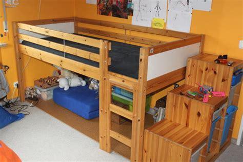 matratze 2m hochbett mit rutsche neu und gebraucht kaufen bei dhd24