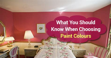 how often should you paint your walls shoreline painting how to choose the best paint colours for your walls