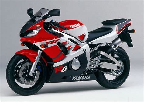 design cafe yamaha yamaha supersport yamaha design cafe english r1 and r6