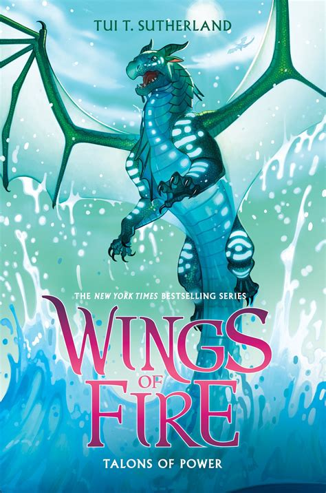 libro angel wings tome 2 wings of fire book 9 cover leak wings of fire wiki wikia