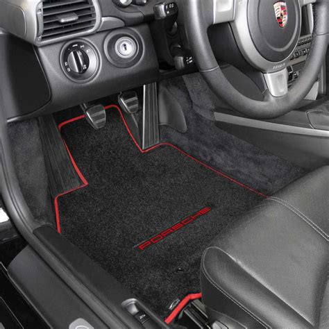Best Place To Buy Car Floor Mats by Car Floor Mats Autobarn Car Floor Mats Adelaide Car
