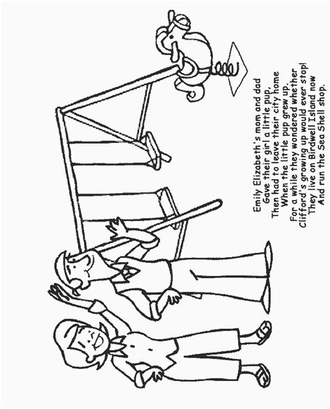 Parents Coloring Coloring Pages Parents Coloring Pages