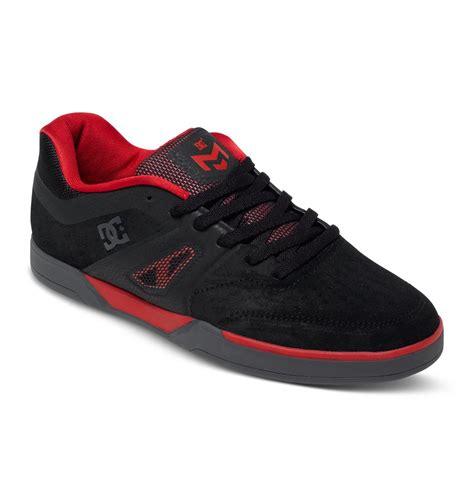 Harga Dc Shoes Matt Miller s matt miller s shoes 888327299709 dc shoes