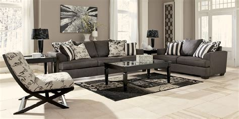 living room furniture trends designs ideas 2018 2019