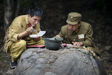 film chinese japanese war china behind the scenes of a second world war anti