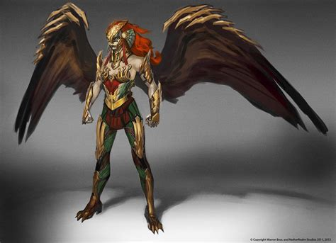 injustice gods among us hawkgirl regime hawkgirl injustice