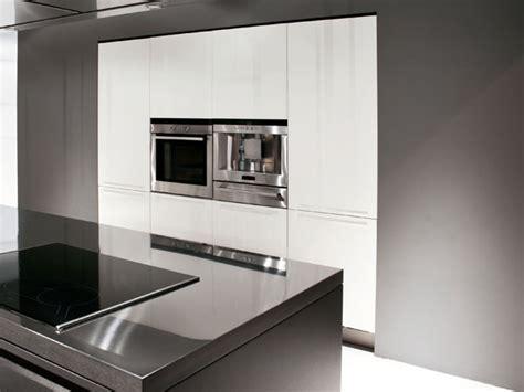 küche wandgestaltung k 252 che wandgestaltung k 252 che modern wandgestaltung k 252 che