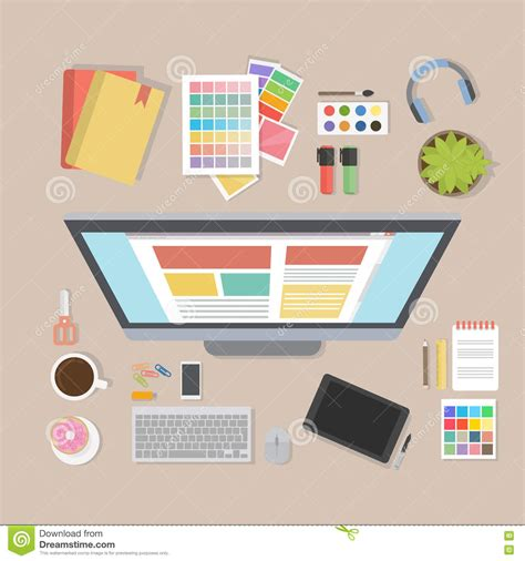 web design mockup exle tools for drawing on computer 28 images uml use