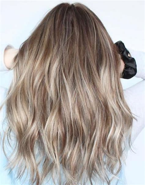 light ash brown hair color chart 35 ash hair color ideas with pictures theaskidea