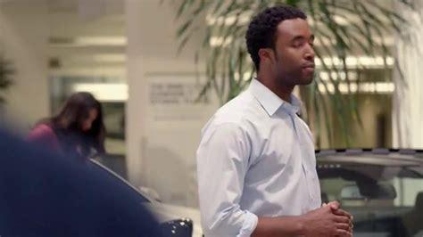 truecar tv spot truecar tv spot the future of car buying is here ispot tv