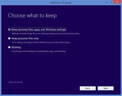 install windows 10 manually how to install windows 10 manually tech bells