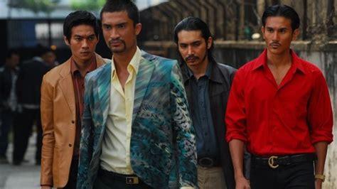 film indonesia aksi terbaik dari the raid sai merantau nih 5 film aksi indonesia