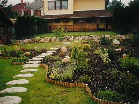 pathway ideas 35 lovely pathways for a well organized home and garden