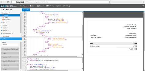 node js tutorial in pdf node js table exle brokeasshome com